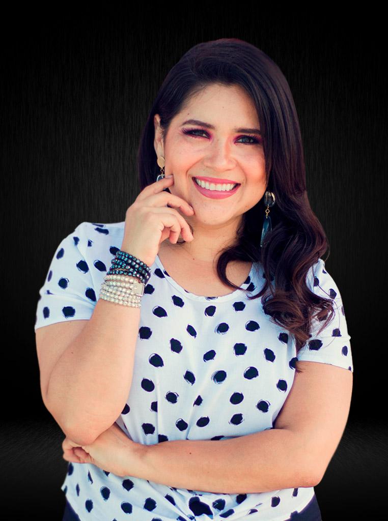 Brenda Medina 8