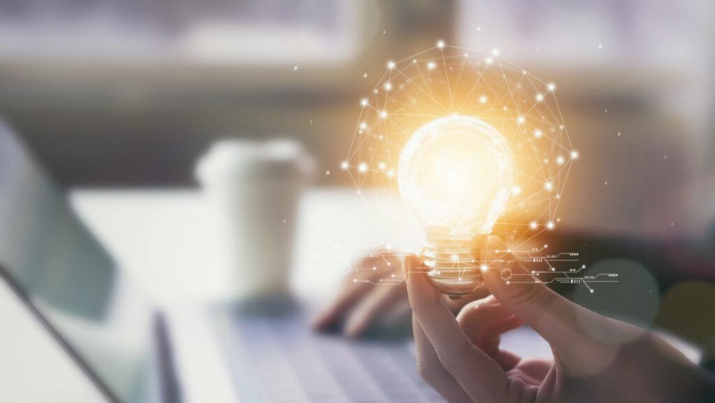 Claves para crear un Negocio Digital Exitoso