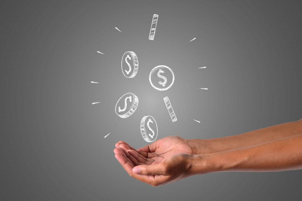 Frecuencia energética del éxito, negocios digitales, emprendedores digitales, motivación