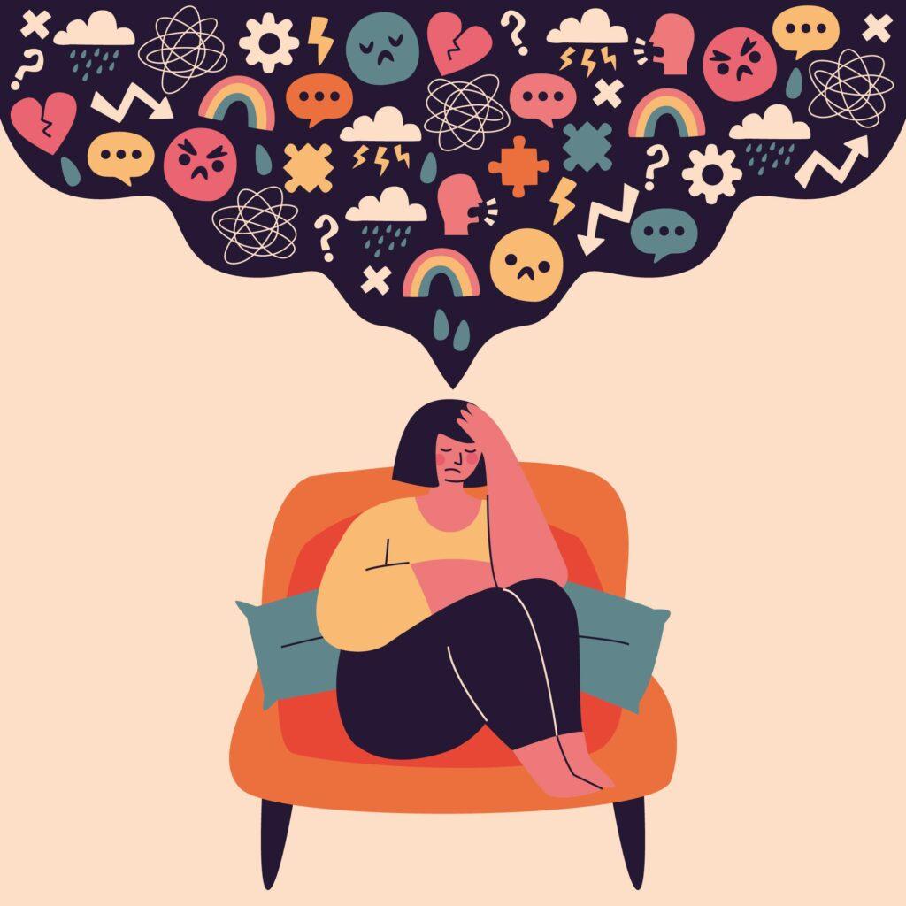 Estrategias para liberar tu mentalidad de Crecimiento