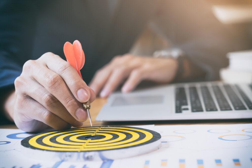 estrategias para potenciar tus resultados en el mundo digital