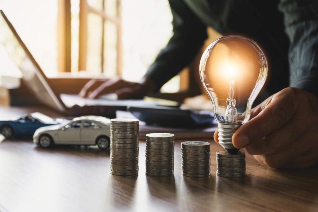 ilumina tu negocio digital y atrae la energía positiva a tu vida