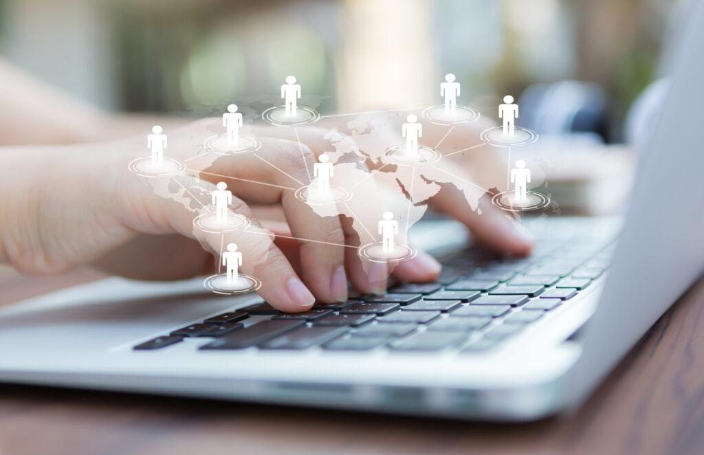 Construye tu Negocio Digital Exitoso