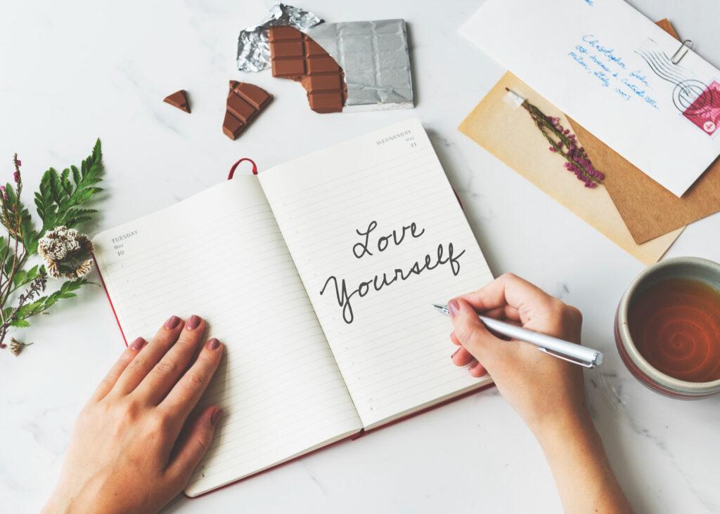 como triunfar antes los falsos imposibles que dominan tu vida