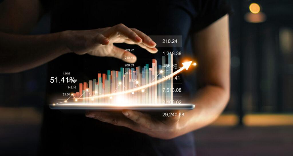 pasos para digitalizar tu negocio