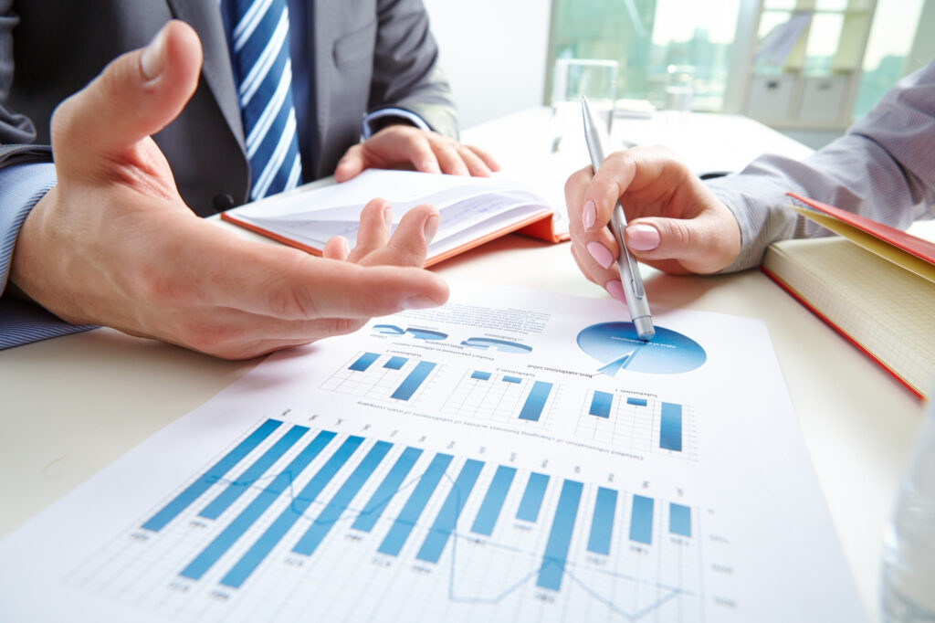 La mejor estrategia para superar el estancamiento en tu vida y negocio